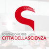 Smart Education & Technology Days - 3 giorni per la scuola